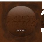 Planeta África