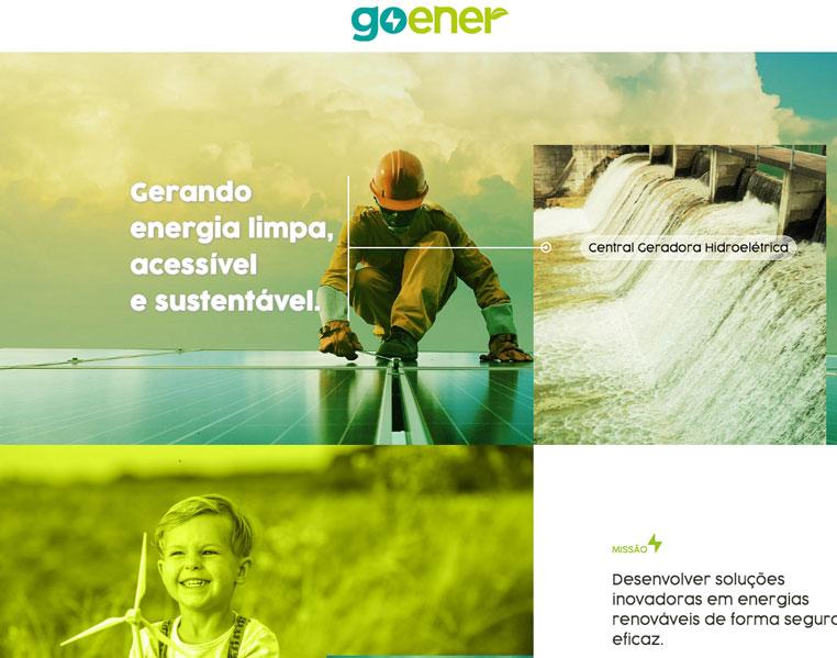 GOENER - Fortaleza